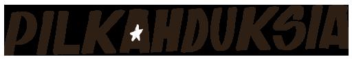 Etusivulle, pilkahduksia logo.
