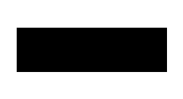 Operus- ja kulttuuriministeriön logo