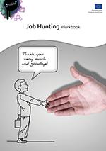 Job Hunting Workbook