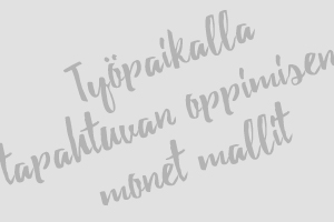tpt_oppimisen_monet_mallit
