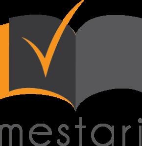 Mestari_logo_CMYK