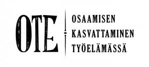 OTE_logo_55mmx25mm-04
