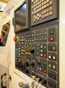 Yhteistyöllä selättämään teknologia-alan työvoimapulaa