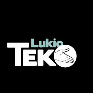 LukioTEKO_logo-04