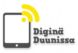 digina_logo_CMYK_word