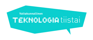 TeknologiaTiistai 27.11.2018